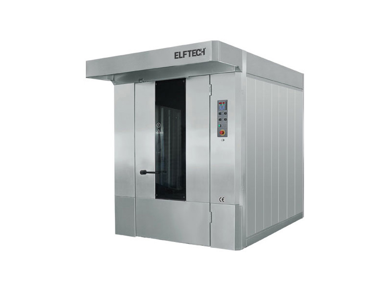 Oven Group