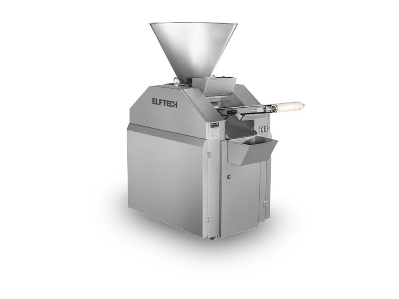 Dough Sheeter Machine3