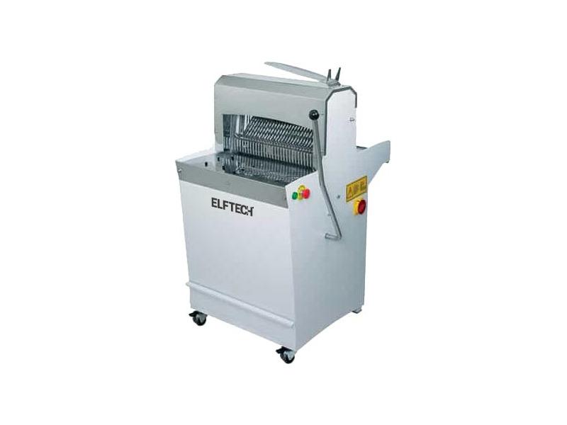Flour Sifting Machine7