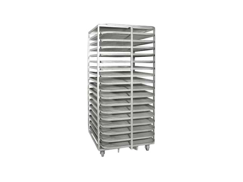 Fermentation Cabinet4
